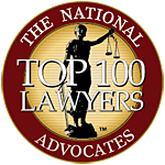 Top Lawyers Elder Law Attorney in Florida