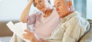 Elder law attorneys can help plan your estate to include cognitive impairment or Alzheimer's disease