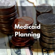 medicaid planning attorney lawyer in Jacksonville, Florida to assist with obtaining Medicaid benefits for nursing home care