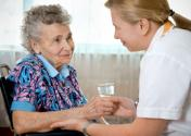 elder law attorney to help obtain medicare benefits at nursing homes for long term care