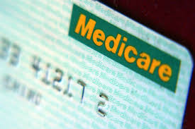 Medicare increase according to Jacksonville elder law attorney