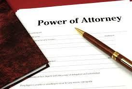 Florida Durable Power of Attorney for Finances can be obtained with the assistance of an experienced Florida estate planning lawyer or elder law attorney