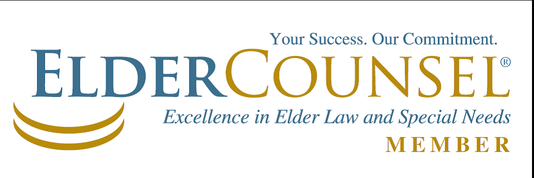 Florida Medicaid Planning Attorney Prepares Qualified Income Trusts for the Elderly and is Member of ElderCounsel, LLC